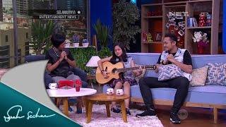 Download Video Tissa Biani dan Gilang Dirga cover lagu All of Me - John Legend MP3 3GP MP4
