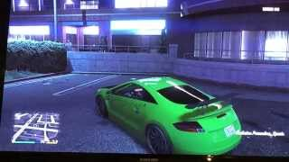 Nonton THE FAST AND THE FURIOUS: ECLIPSE EXPLOSION! (Gta 5 Replicating Hollywood) Film Subtitle Indonesia Streaming Movie Download