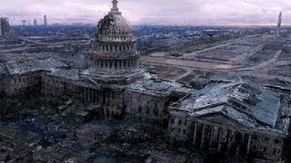 End Time Bible Prophesy Coming True