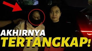 Video Dik4w4l Polisi, Wanita P3rek4m Video 4nc4m Jokowi T!b4 di Polda Metro MP3, 3GP, MP4, WEBM, AVI, FLV Mei 2019
