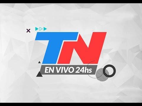Video TN en vivo las 24hs download in MP3, 3GP, MP4, WEBM, AVI, FLV January 2017