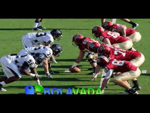 Judi Online American Football di Situs Website Judi Bola Sbobet