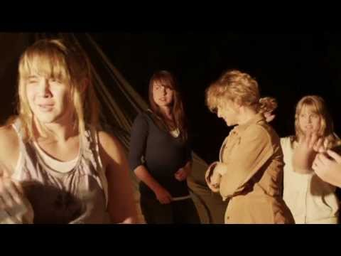THE MOORING Official Trailer (2013) -  Hallie Todd, Thomas Wilson Brown, Karli Blalock