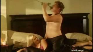 Nonton Sexual Romance Film Subtitle Indonesia Streaming Movie Download