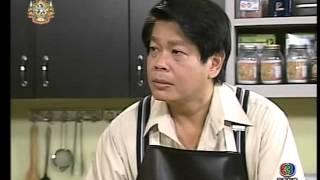 Maha Chon The Series Episode 2 - Thai Drama