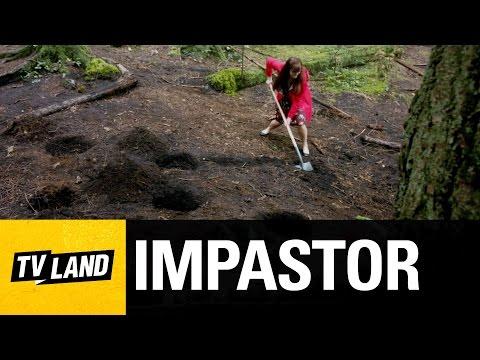 Impastor 2.10 (Preview)