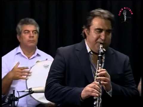 Αντώνης Κυρίτσης - ΠΟΙΟΣ ΕΛΑΤΟΣ ΚΡΑΤΑΕΙ ΝΕΡΟ 014