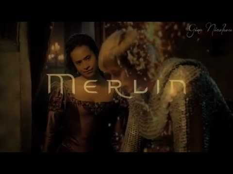 Melin 5x11 Fanmade Opening Credits