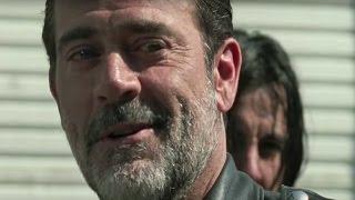 Walking Dead Team Addresses Fan Reaction to Finale by IGN