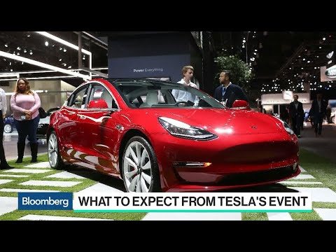 Model Y Needs to Be 'Silver Bullet of Growth' for Tesla, Wedbush's Ives Says