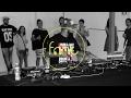 Dj Cy  - Fone Friends Dj Set - 11/02/2017