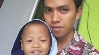 Download lagu Lagu Lampung Terbaru Putus Harapan Mp3
