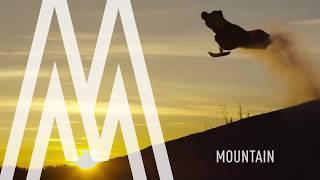 7. Arctic Cat 2019 Mountain Snowmobiles
