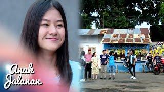Video Kedatangan Sepupu Babeh Karim Cantik Banget [Anak Jalanan] [21 Mar 2016] MP3, 3GP, MP4, WEBM, AVI, FLV Januari 2019
