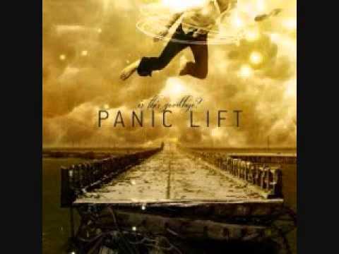 Panic Life- Awake