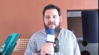 Presentan largometraje salvadoreño Malacrianza