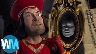 Video Top 10 Funniest Animated Villains in Movies MP3, 3GP, MP4, WEBM, AVI, FLV Oktober 2017