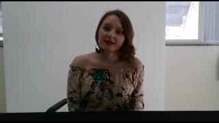 Biomédica se encontra na Biomedicina Estética em Florianópolis | Nepuga