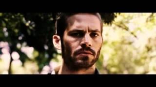 Nonton Fast  Furious 8 - Prelude Trailer.mp4 Film Subtitle Indonesia Streaming Movie Download