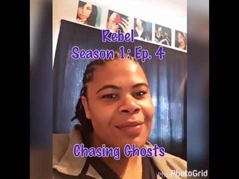 (REVIEW) Rebel | Season 1: Ep. 4 | Chasing Ghosts (RECAP)