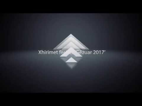 ZICO TV nisë përgatitjet për Programin Festiv 'Gëzuar 2017' (Video)