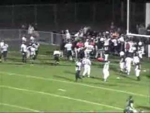Another look: Jackson High football brawl