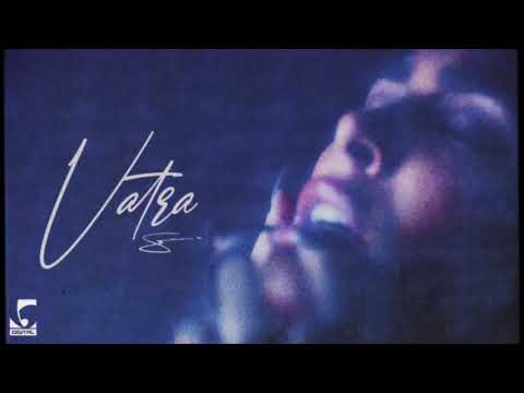 Senidah - Vatra (Audio)