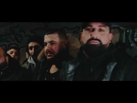 Milonair Blockpanorama Feat Amu  Maaf