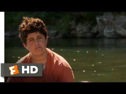 Mean Creek (7/10) Movie CLIP - The Truth (2004) HD