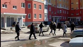 """Партпроект """"Школа грамотного потребителя"""" продолжает работу в Нижневартовске"""