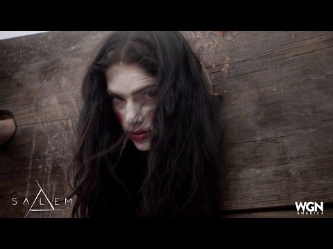 Salem 2.11 (Preview)