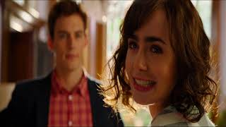 Nonton                                 Love  Rosie  2014                      Film Subtitle Indonesia Streaming Movie Download