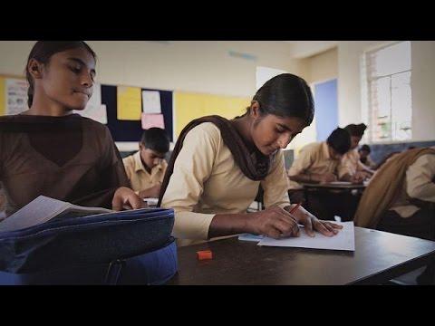 Αντιγραφή στα σχολεία και τα Πανεπιστήμια – learning world