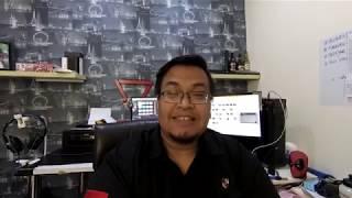 Video BabangTestDrive : HONDA CRV TURBO PRESTIGE SUV ENAK? MP3, 3GP, MP4, WEBM, AVI, FLV Februari 2019