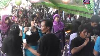 Wedus    Nada Ayu (Nunung Alvi)   Show  Juntinyuat