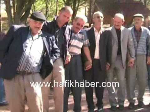 Hafik Ağırlaması www.hafikhaber.com