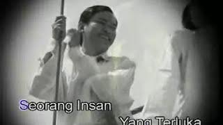 Download lagu Spring Pesanan Buat Kekasih Mp3