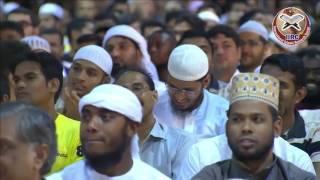 Video Dr Zakir Naik - Question & Answer In English In Dubai  2017 MP3, 3GP, MP4, WEBM, AVI, FLV November 2017
