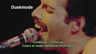 Video Bohemian Rhapsody - Queen [Subtitulos Español][Traducido] MP3, 3GP, MP4, WEBM, AVI, FLV Mei 2018