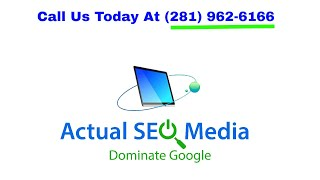 Advertising Company Sugar Land Search Engine Optimization Services , Advertising Company Sugar Land Search Engine ...