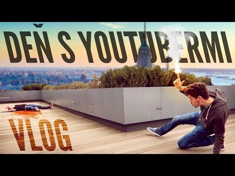 Thumbnail for video -2XhQsb5CSQ