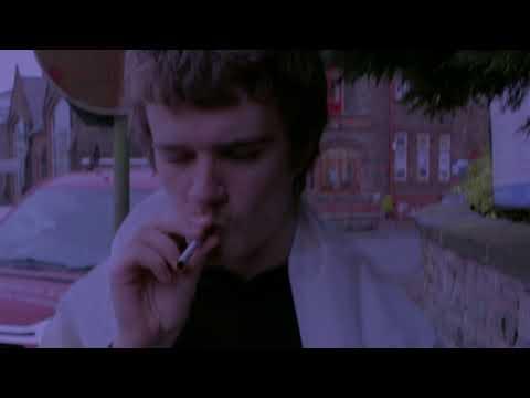 Horrors of Smoking