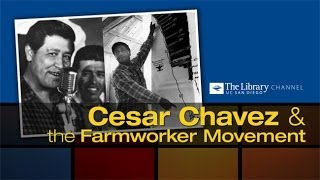 Nonton Cesar Chavez And The Farmworker Movement Film Subtitle Indonesia Streaming Movie Download