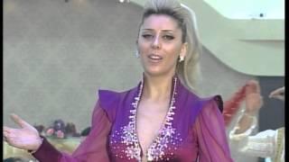 Ismet Bexheti&Linda Selimi - 2012
