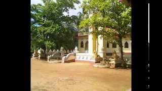 Dunagaha Sri Lanka  city photo : Induragara Pansala Dunagaha Sri Lanka