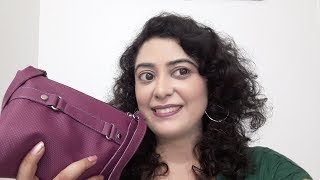 Lady Raga Bag MARCH 2017 unboxing and review.Subscribe to My Channel Here:▶ http://www.youtube.com/user/IndiawaleBuy Your LADY RAGA bag here:- http://www.ladyraga.com/Lady Raga bag is for Rs.666/-Their Social Medias:http://www.instagram.com/ladyraga_indiahttp://www.twitter.com/ladyragaindiahttp://www.facebook.com/ladyragasubsc...Follow me on facebook-https://www.facebook.com/luthrapooja/Follow me on twitter-https://twitter.com/Pooja_Luthra14Follow me on google+-https://plus.google.com/u/0/+PoojaLuthrababynamezoneDISCLAIMER: This Lady Raga bag is sent to me for review only, I am not paid for this.