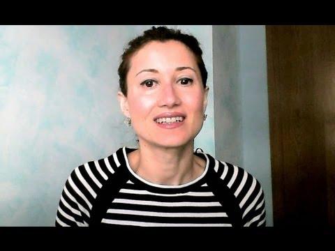 ABDOMEN HINCHADO Y BARRIGA HACIA AFUERA-COMO SOLUCIONARLO