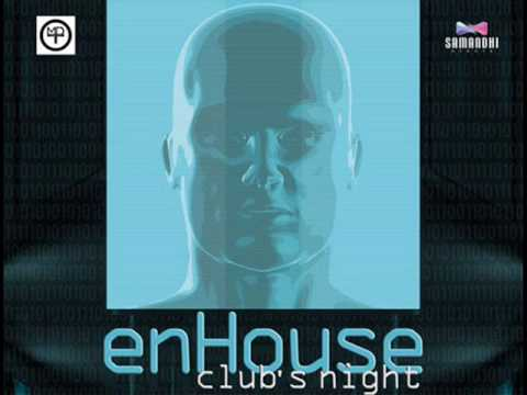 The Prime Sins - enHouse 2009 (Krzysztof Chochlow Remix)