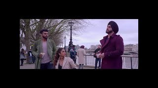 Nonton Mubarakan 2017 Movie    Arjun Kapoor  Anil Kapoor  Ileana  Athiya Shetty   Trailer Launch Full Film Subtitle Indonesia Streaming Movie Download