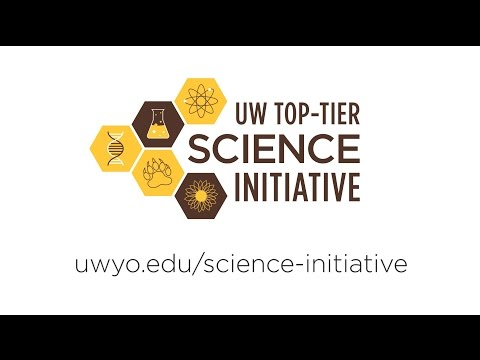 Top-Tier Science Initiative, Tier-1 Engineering Initiative and Trustees Education Initiative